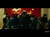 Тетрадь Смерти. Свет нового мира / Death Note. Light up the new world [AniMedia.TV] (2016) [Трейлер] (Русская озвучка)