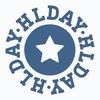 HLDAY – Всё для праздника