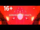 New videos on DANGE TV 13.04.16