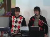 группа Дилижанс, видео со свадеб, живой звук!