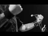 CHRIST AGONY - Coronation (Official Video)