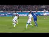 SSC Napoli 3-2 Juventus (COPPA ITALIA)