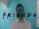 ФБК (FRIENDS op).
