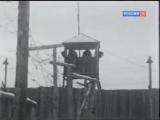 Эдди(Адольф)Игнатьевич Рознер - Джазмен из ГУЛАГа