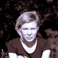 Наталья Кокленч-Нефедова