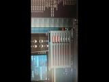 Trap Beat in FL Studio
