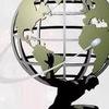 World Powerlifting Union Russia