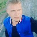 Дмитрий Зуев фото #5