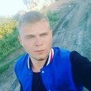 Дмитрий Зуев фото #4