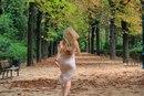 Татьяна Маляревская фото #33