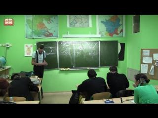 Математика для гуманитариев - А. Савватеев. Часть 5