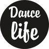 Студия танцев телесных практик DanceLif Волжский