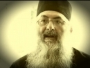 Elder Zacharias regarding the Spiritual Life