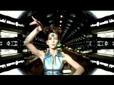 Sash! Ft Sabine Ohmes - Encore Une Fois (1997) HD клип группа дискотека 90-х хиты песня dj евродэнс музыка диджей саш