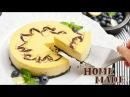おもてなしのニューヨークチーズケーキ How to make New York Cheesecake とことんHOME MADE