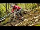 Claudio Caluori and his love for Trees | POV preview of UCI MTB WC Val di Sole