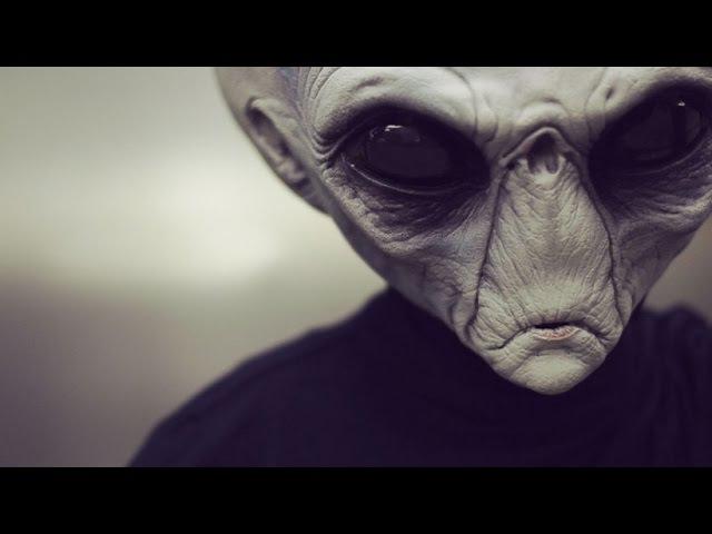 Жуткая тайна захваченного НЛО Ангар 18 Hangar 18 UFO 2016
