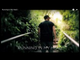 Tonbee - Running In My Head  France  Ready Or Not Hip Hop Concept  #SXSTV