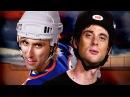 Tony Hawk vs Wayne Gretzky Epic Rap Battles of History