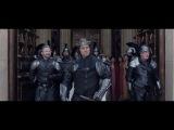 Меч короля Артура (2017) - Русский трейлер 2
