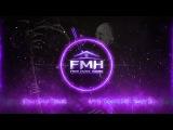 DEgITx - Grim Reaper (feat. Matty M.) melodic death Metal royalty free music