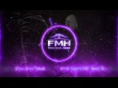 DEgITx - Grim Reaper (feat. Matty M.) [melodic death Metal] royalty free music ♫ FMH promotion
