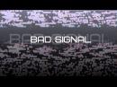 Bad Signal A Dubstep beat made on the Ipad