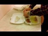 Бесплатные завтраки от PARK HAUS!