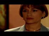 Natalia do Vale(Torrre de Babel)