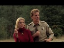 Twin Peaks: The Missing Pieces - FBI Agent Chester Desmond Fight Scene (Video Clip) HD