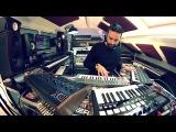 MANUDIGITAL - Buju Banton &amp Wayne Wonder