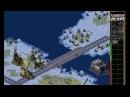 Red Alert 2 Mental Omega 3 3 1 4v4 Vord NOT Cell Foxy game 1