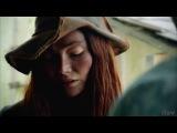 Anne Bonny - Experience  Black Sails