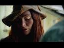 Энн Бонни - Чёрные паруса Black Sails 5 2014 - 2017 vk/girls_gangsters