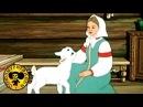 Сестрица Аленушка и братец Иванушка Русские народные сказки для детей