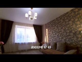 2к квартира ул. Копылова 9