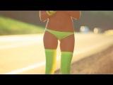 Cheb Khaled - Aicha (Marcapasos Remix)