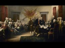 What the Founders Really Thought About Race