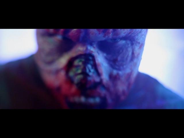 Snowgoons - We Won't Die ft Sicknature Sean Strange (Dir. by Reel Wolf) w/ Lyrics