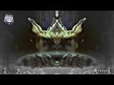 Claus Backslash - Black Cormorant (Original Mix) We Are Trance