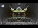 Claus Backslash - Black Cormorant (Original Mix) [We Are Trance]