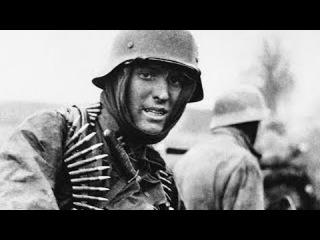 Правда о первых днях войны. Провал блицкрига. Секретные материалы