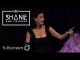 Dita Von Teese: Jessie and the Art of Burlesque   Shane & Friends   Fullscreen