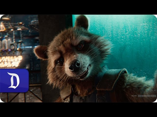 Discov[GUARDIANS OF THE GALAXY]r the M[ARE]gic of Di[TRAPPED]eyland!