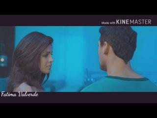 John Abraham & Priyanka Chopra    Yeh Pyaar Tune Kya Kiya