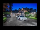 Magnificent 1 Acre Anmore Estate Listed at $7.8 Million