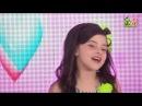 Lia Sanduta - Believe me (cover Iulia Saviceva) (Lollipops)