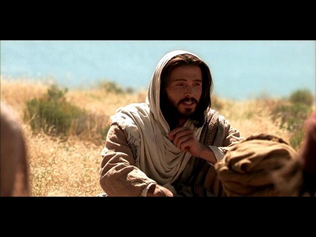 Отче наш, сущий на небесах! Да святится Имя Твое !