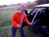 Олег Пахомов - Пей пиво с бодуна