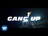 Young Thug, 2 Chainz, Wiz Khalifa &amp PnB Rock Gang Up (The Fate of the Furious The Album) VIDEO